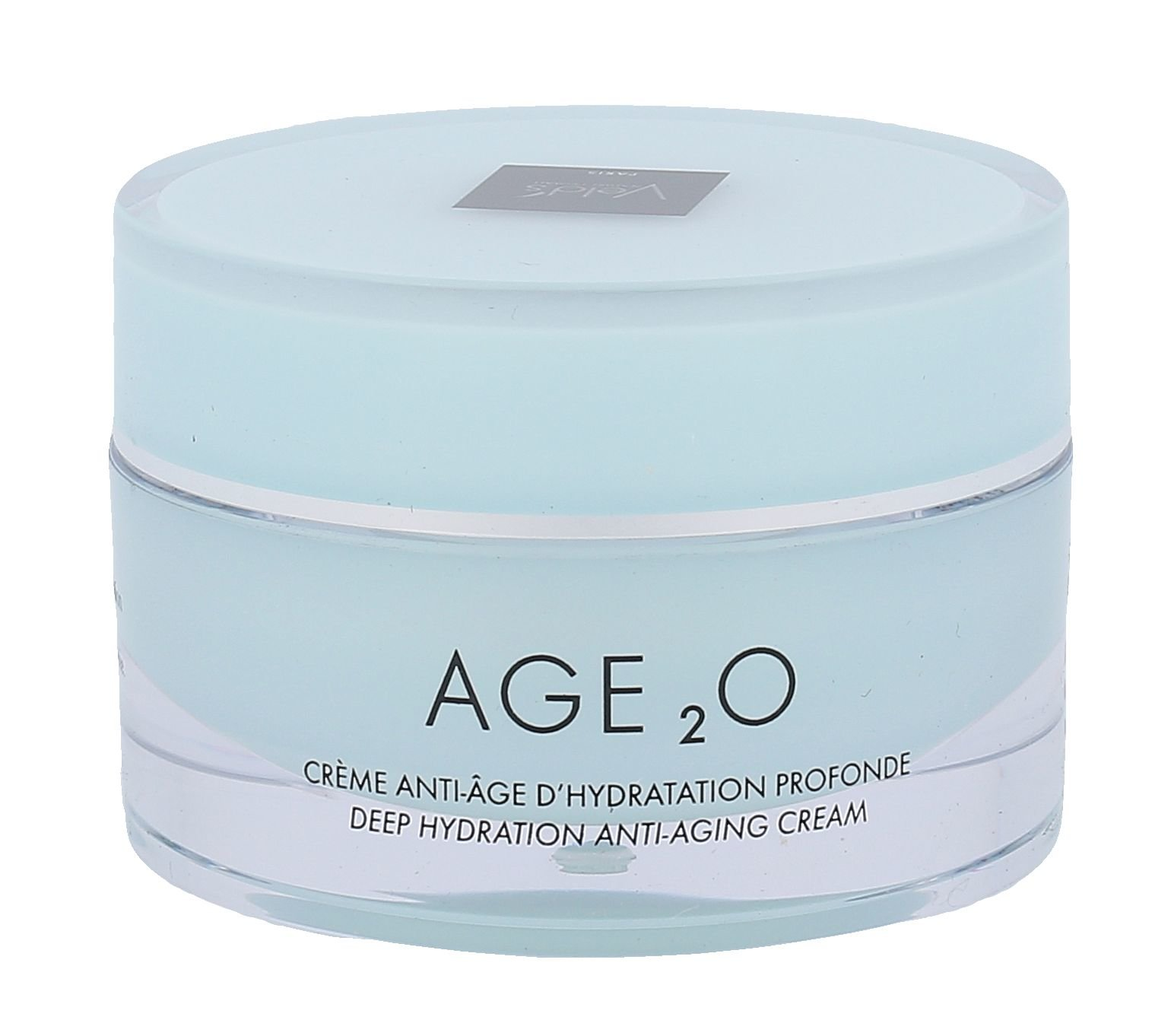 Veld´s Age 2O Cosmetic 50ml  Deep Hydration Anti-aging Cream