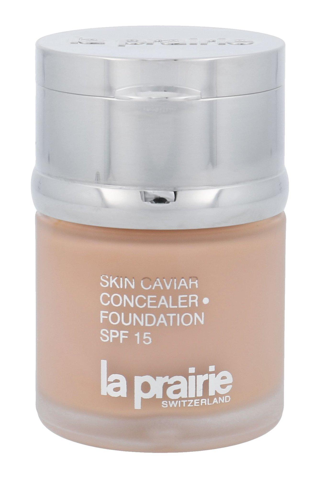 La Prairie Skin Caviar Cosmetic 32ml Peche