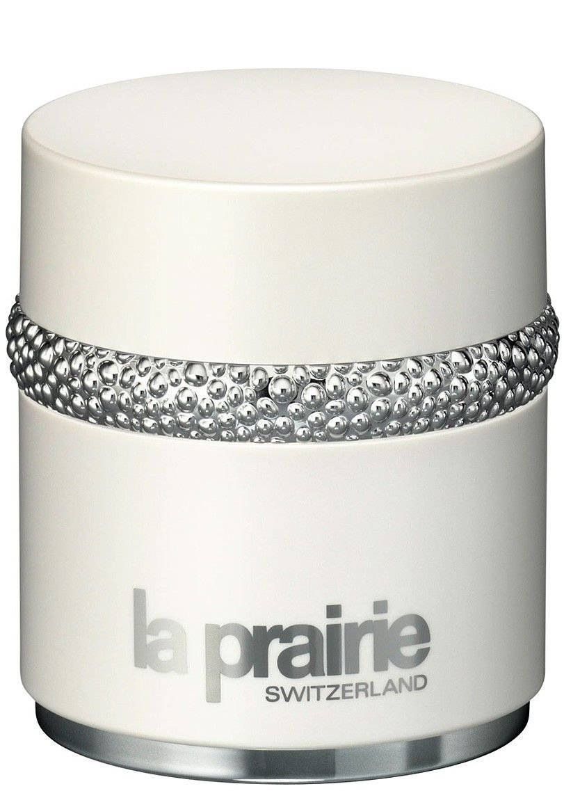 La Prairie White Caviar Cosmetic 50ml