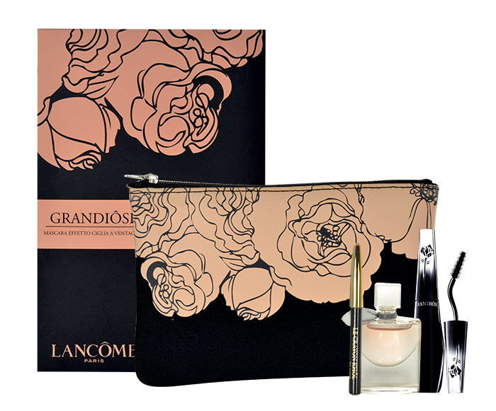 Lancôme Grandiose Cosmetic 4ml 01