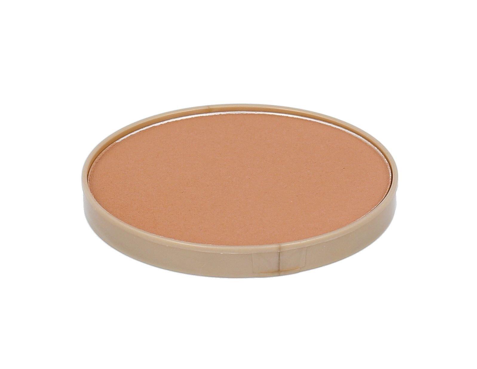 Artdeco Pure Minerals Cosmetic 9ml 25 Sun Beige