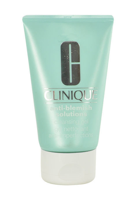 Clinique Anti-Blemish Solutions Cosmetic 125ml