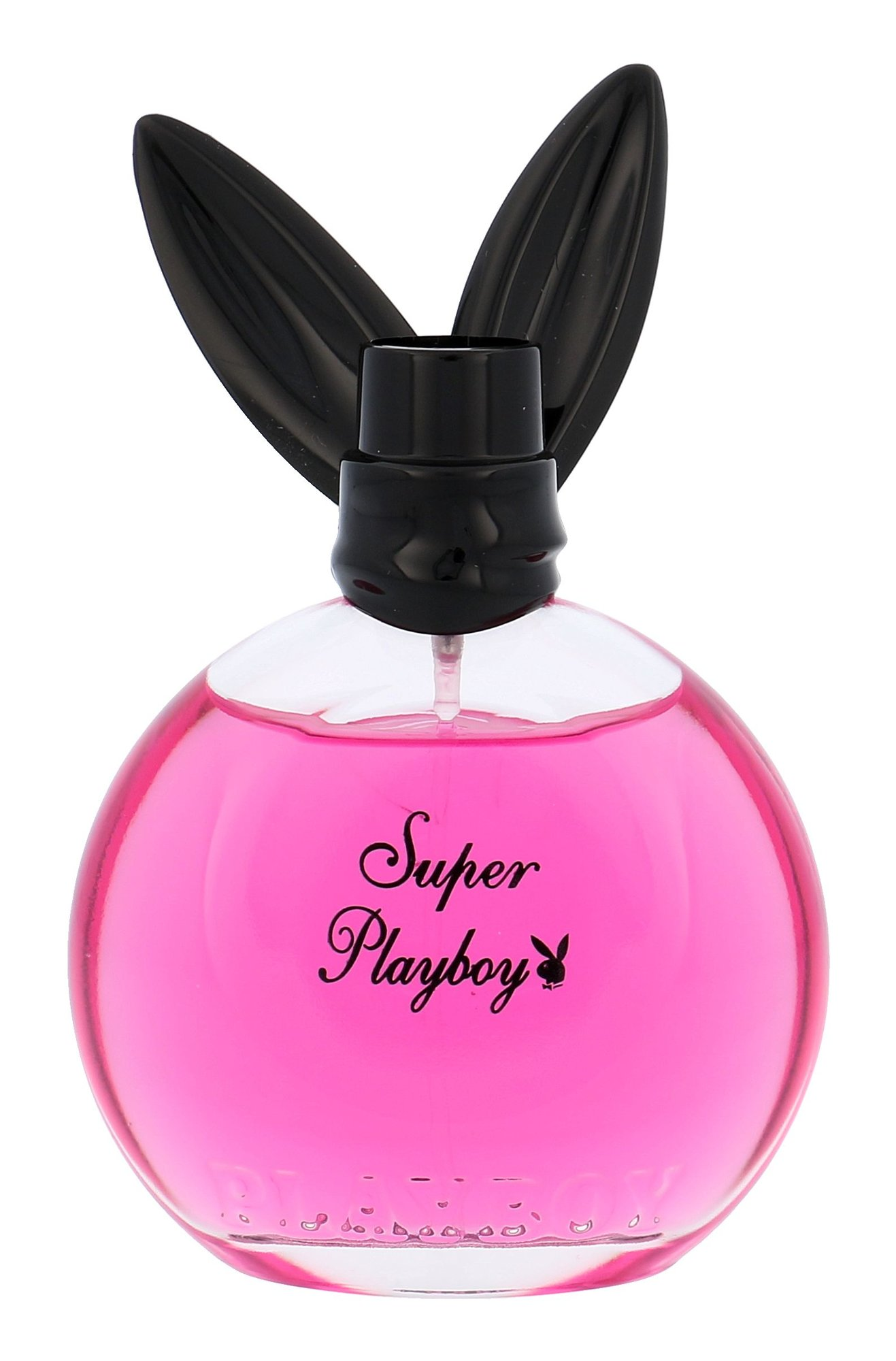 Playboy Super Playboy For Her EDT 60ml