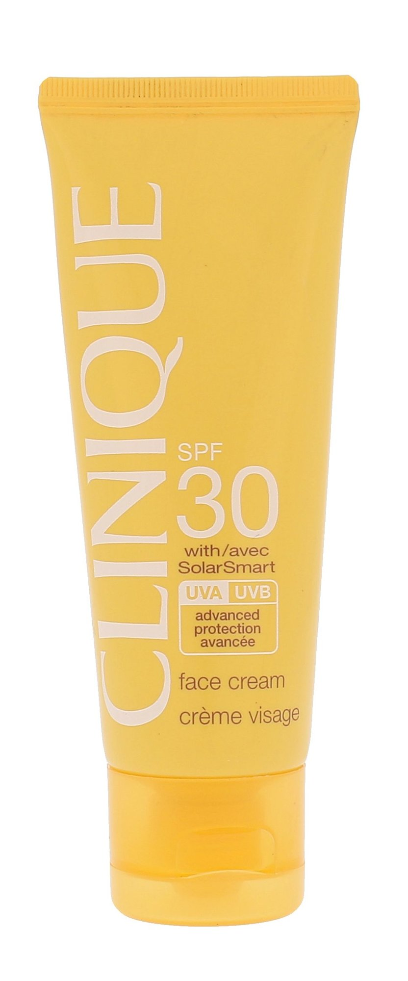 Clinique Sun Care Cosmetic 50ml