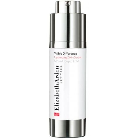 Elizabeth Arden Visible Difference Cosmetic 30ml