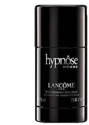Lancôme Hypnose Homme Deostick 75ml