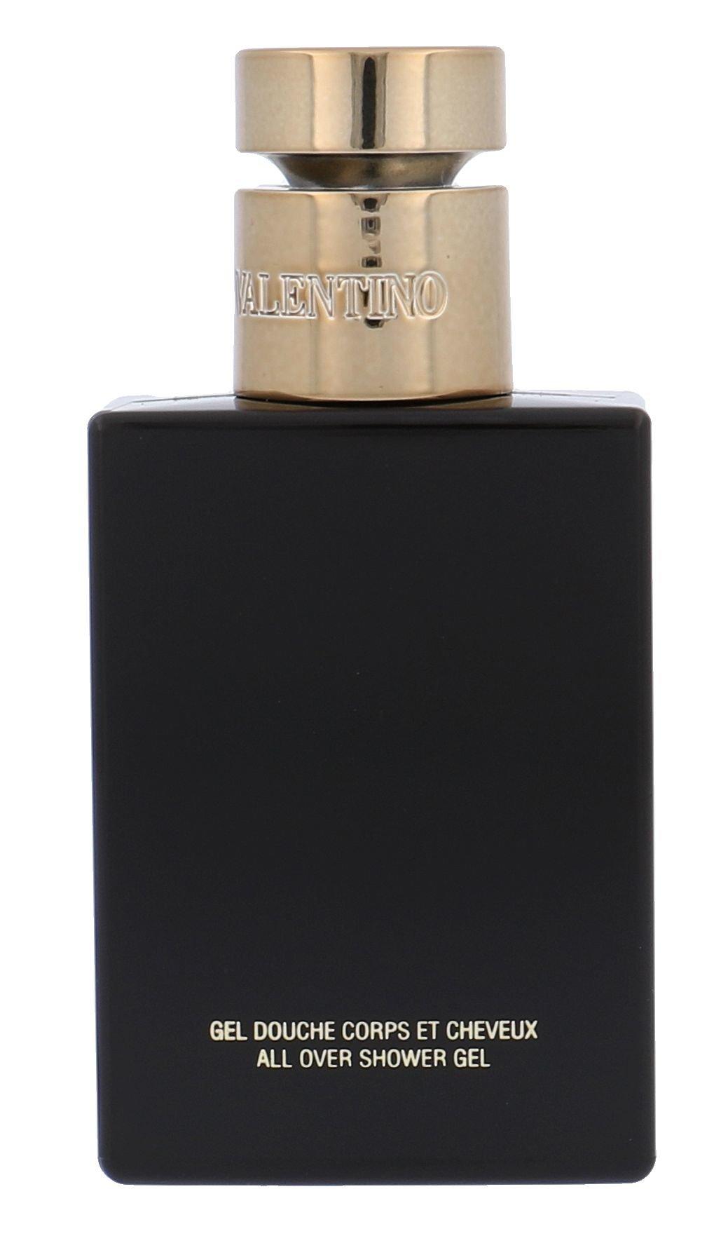 Valentino Valentino Uomo Shower gel 50ml
