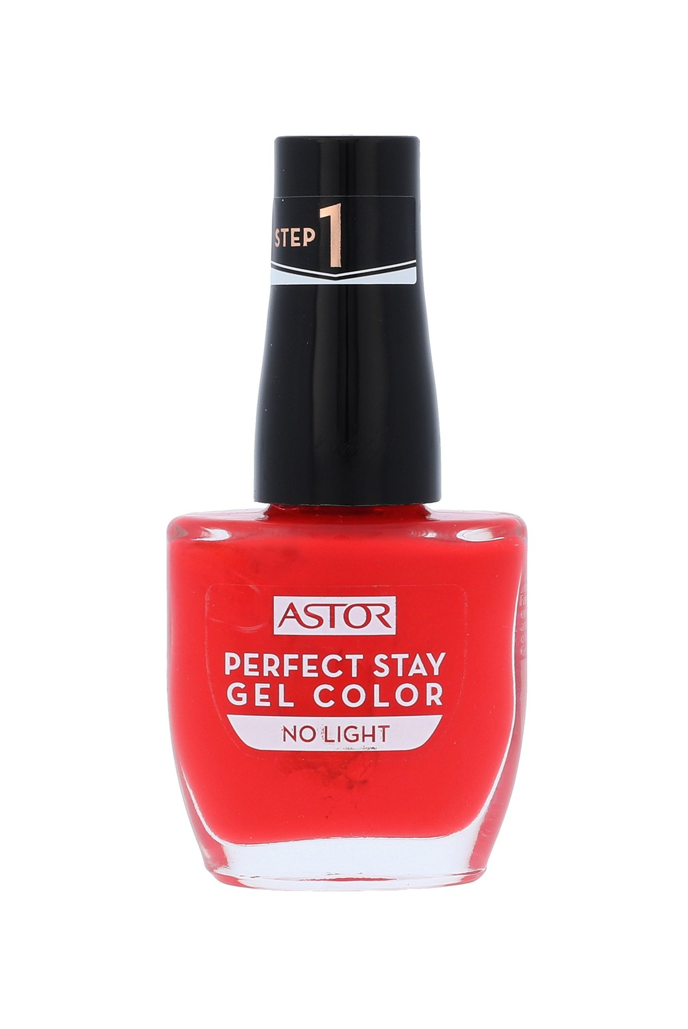 ASTOR Perfect Stay Cosmetic 12ml 010 Out To Party