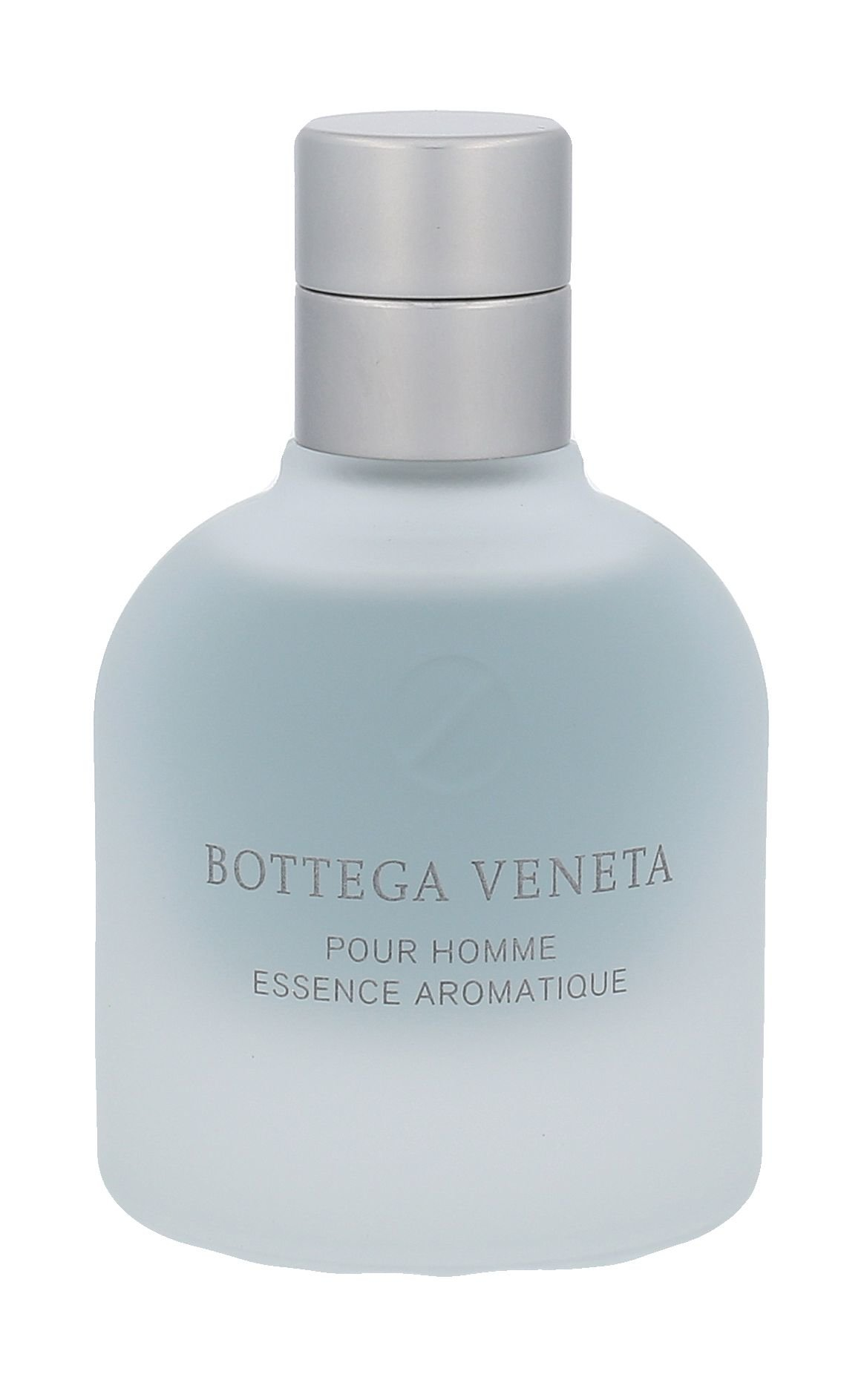 Bottega Veneta Bottega Veneta Cologne 50ml  Pour Homme Essence Aromatique