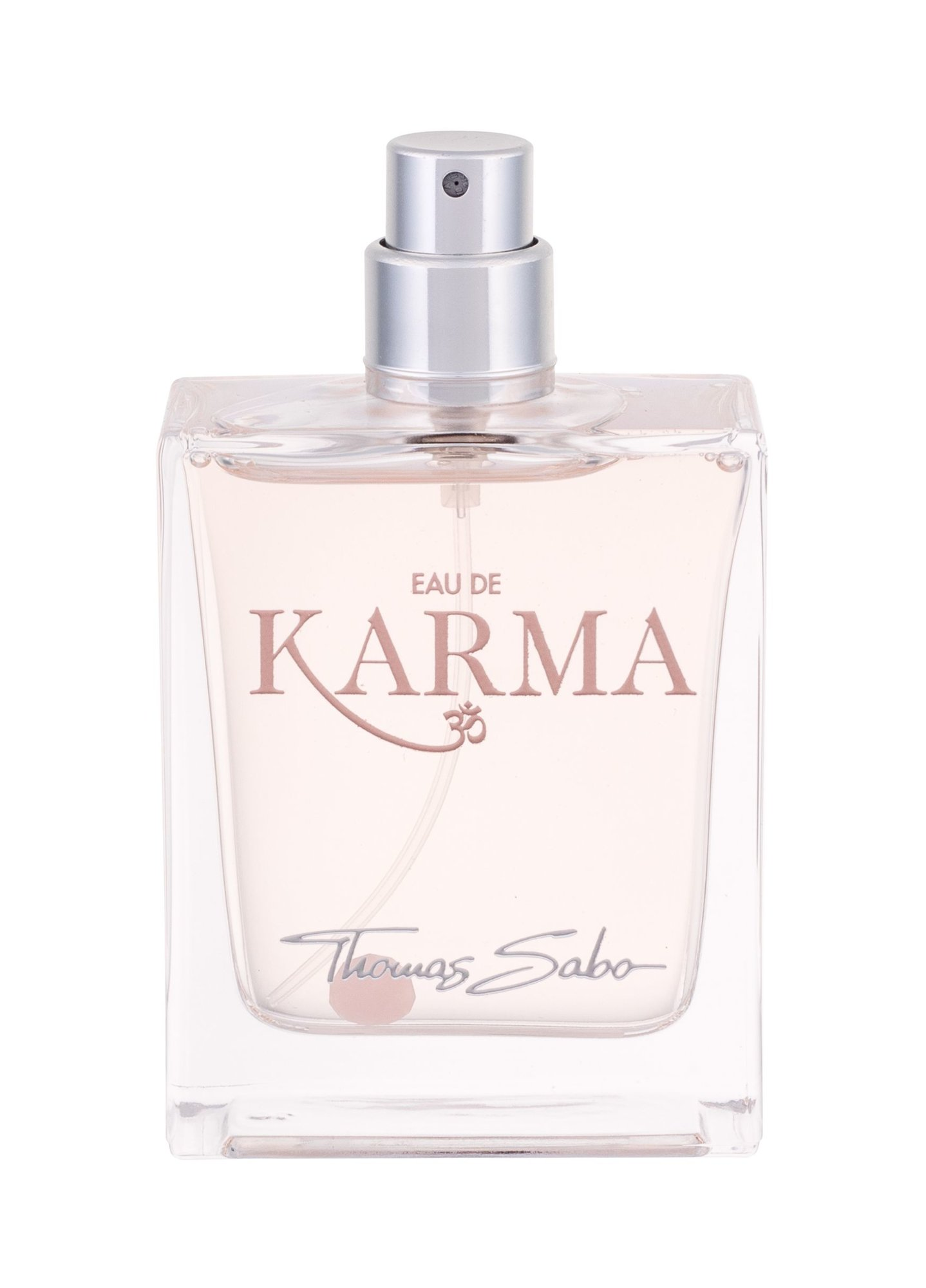 Thomas Sabo Eau de Karma EDP 50ml