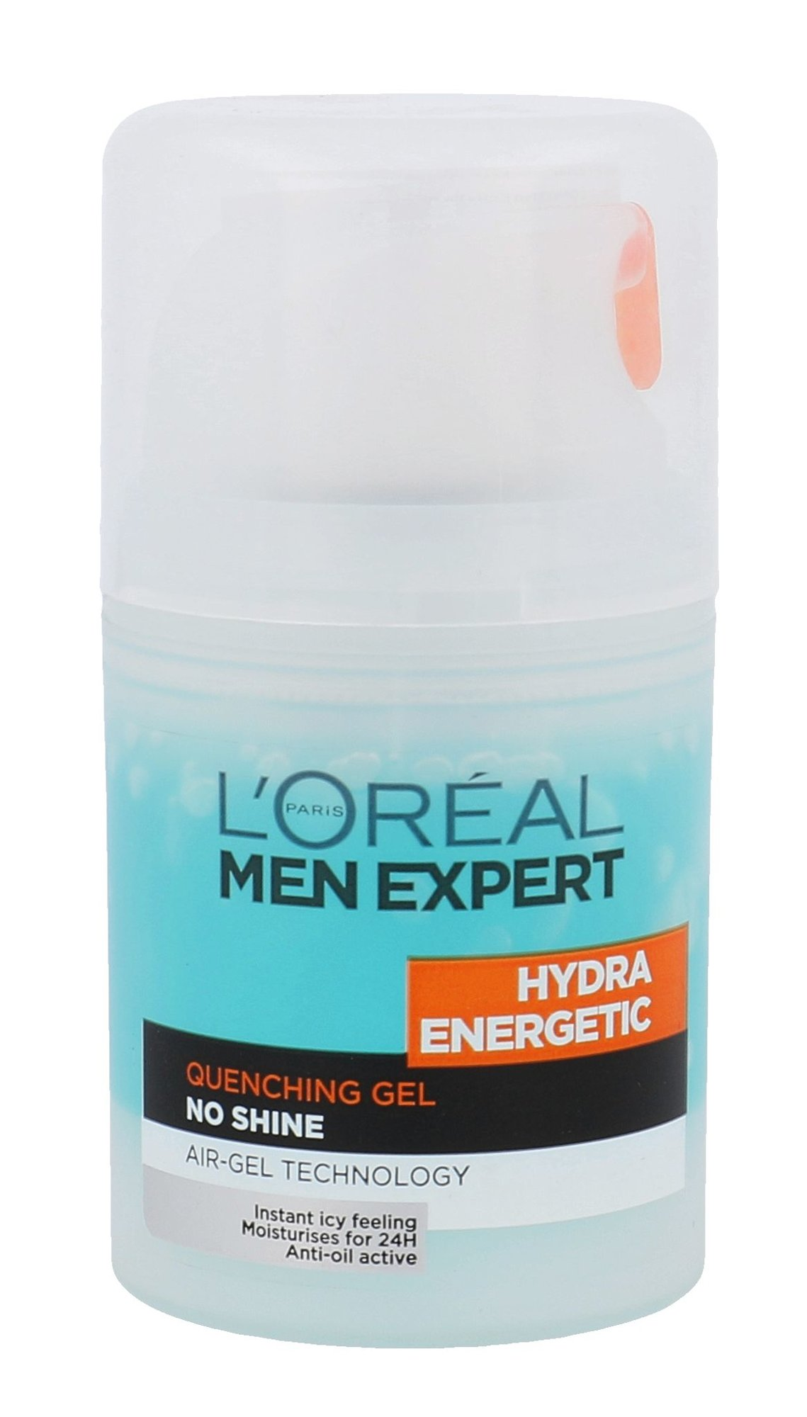 L´Oréal Paris Men Expert Cosmetic 50ml
