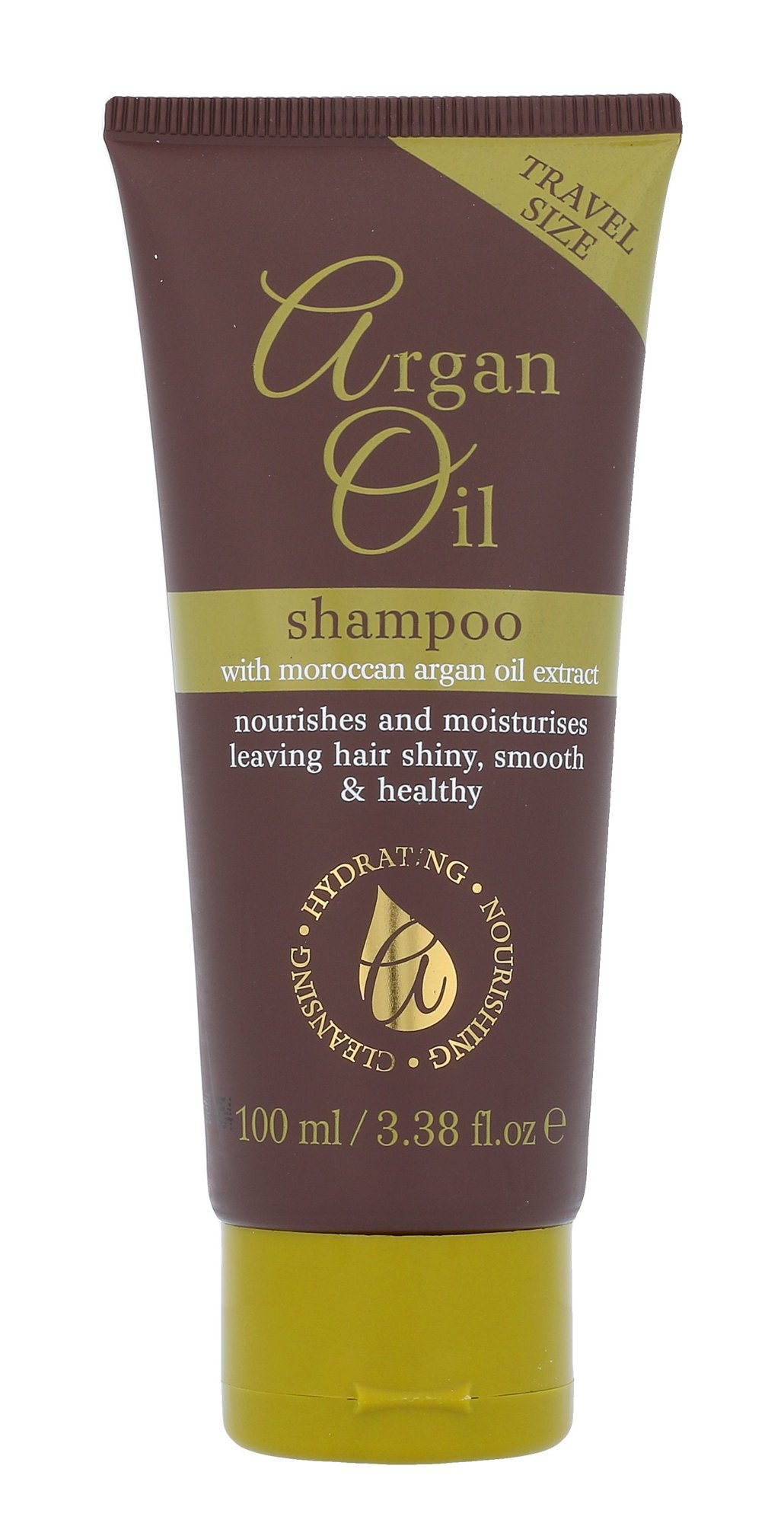 Xpel Argan Oil Cosmetic 100ml