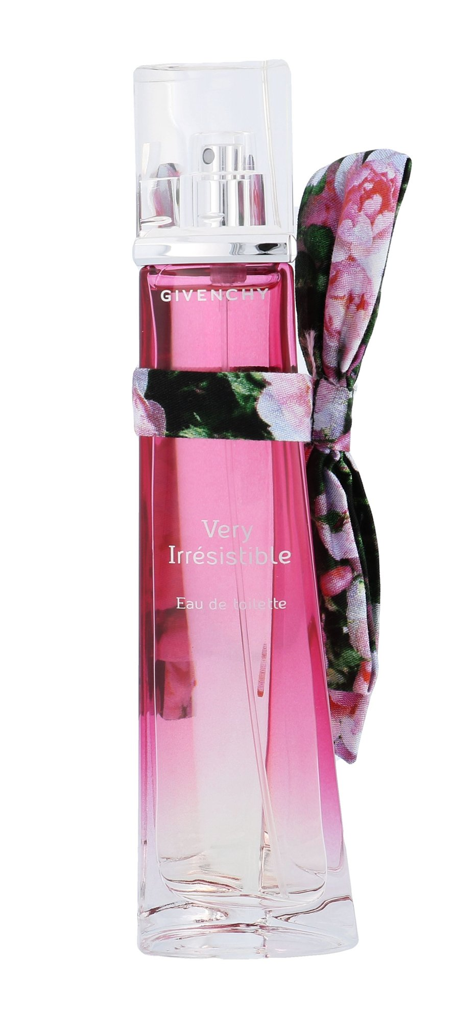 Givenchy Very Irresistible Mes Envies EDT 75ml