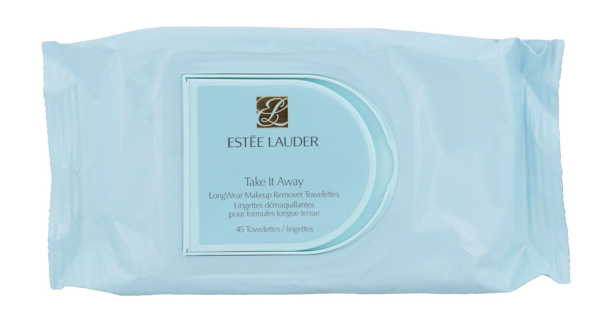 Estée Lauder Take It Away Cosmetic 45ml