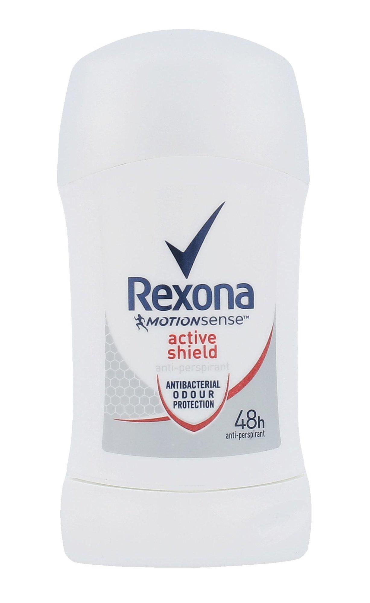 Rexona Active Shield Cosmetic 40ml