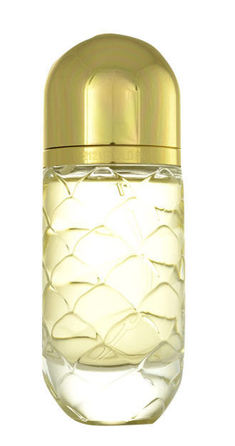 Carolina Herrera 212 VIP EDT 80ml