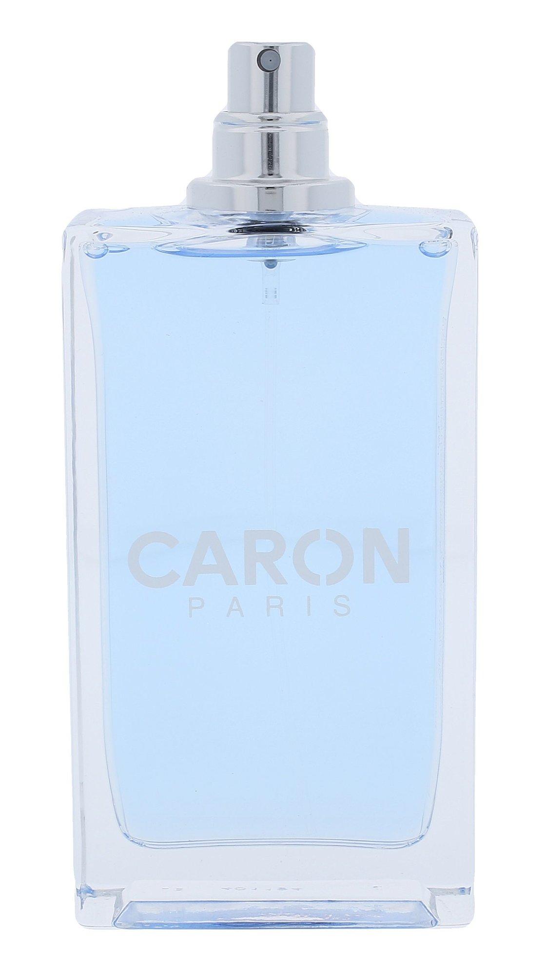Caron L´Eau Pure EDT 100ml