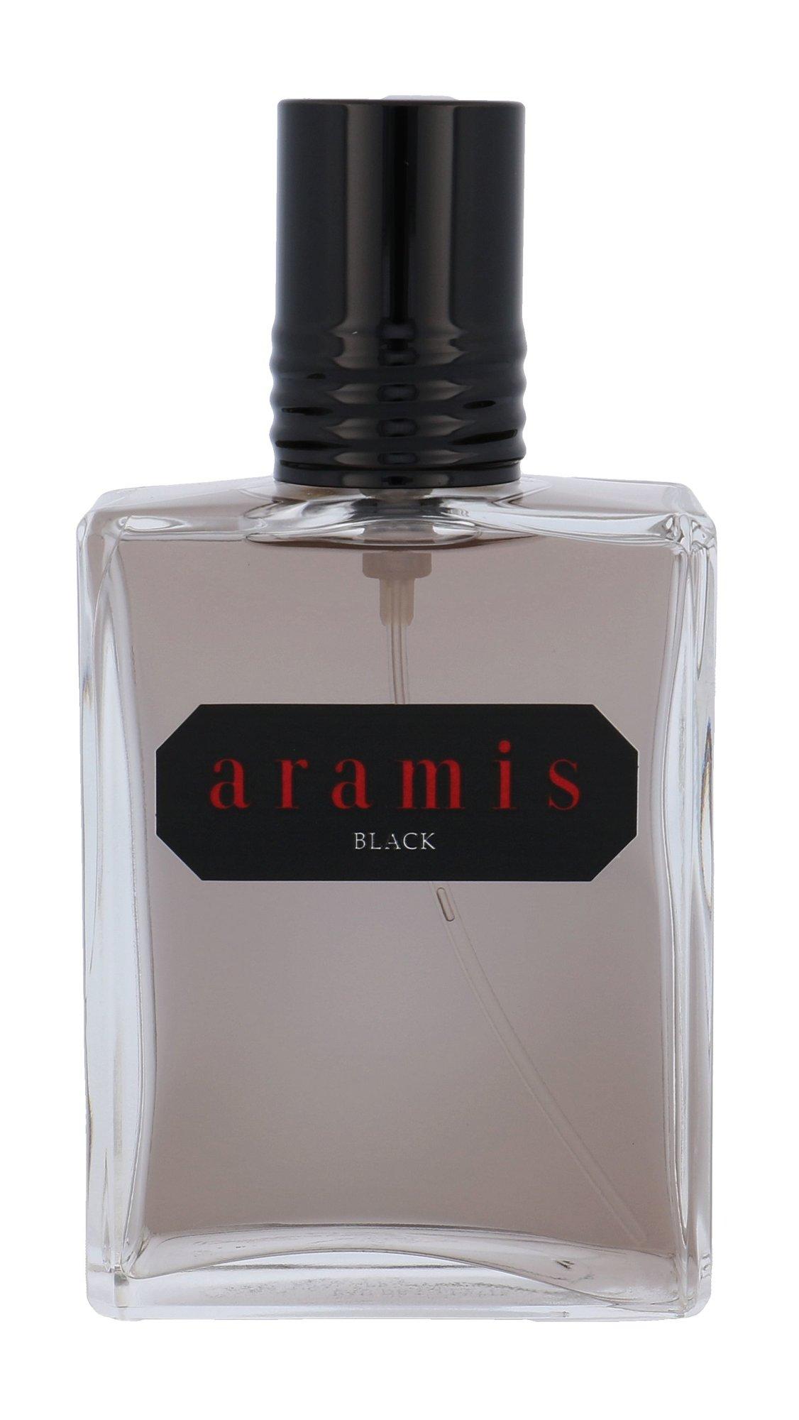 Aramis Black EDT 110ml