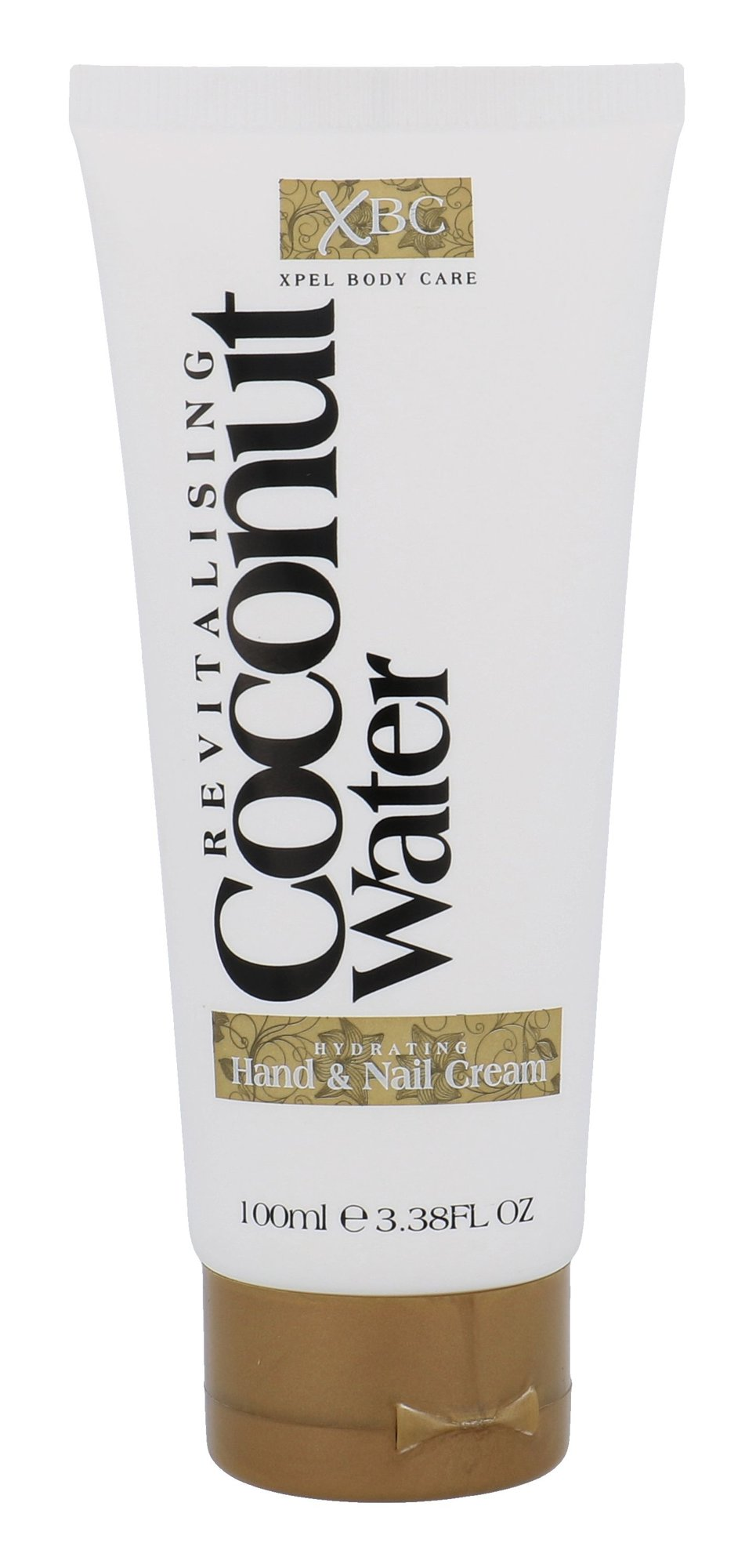Xpel Coconut Water Cosmetic 100ml