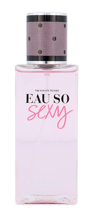 Victoria´s Secret Eau So Sexy Nourishing body spray 75ml