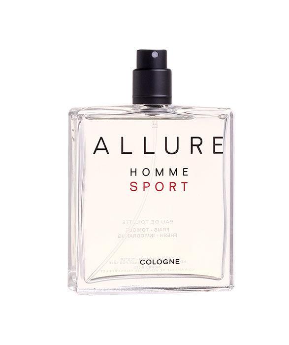 Chanel Allure Homme Sport Cologne Cologne 100ml