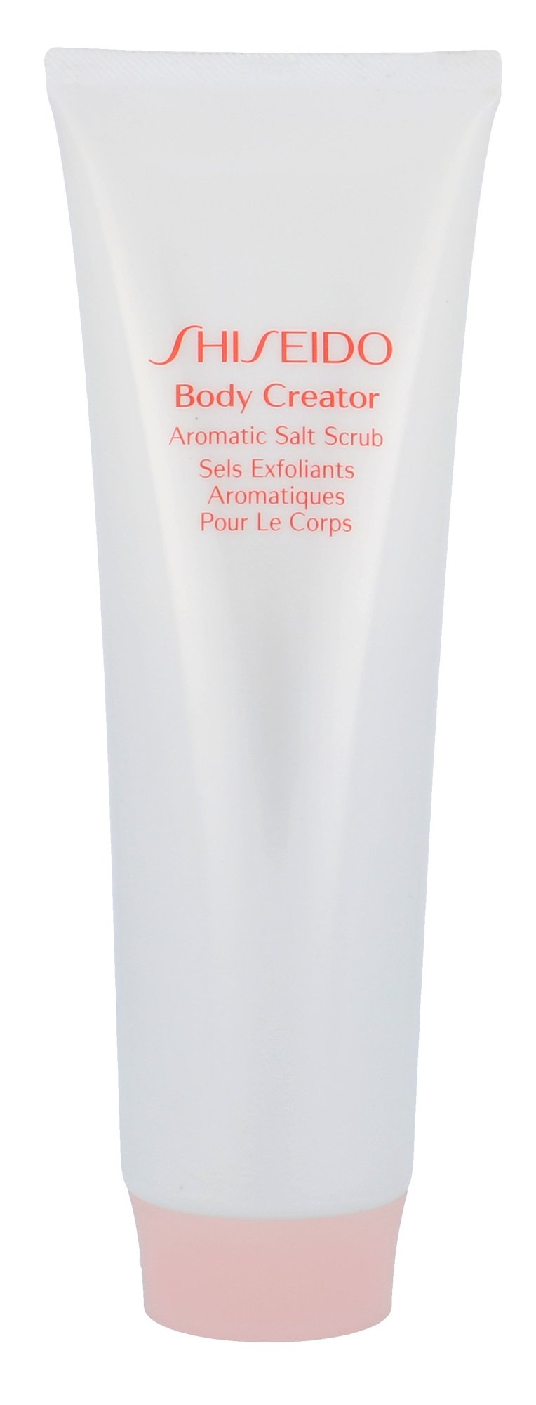 Shiseido Body Cosmetic 200ml