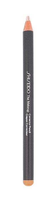 Shiseido The Makeup Cosmetic 1,4ml 3 Dark Fonce