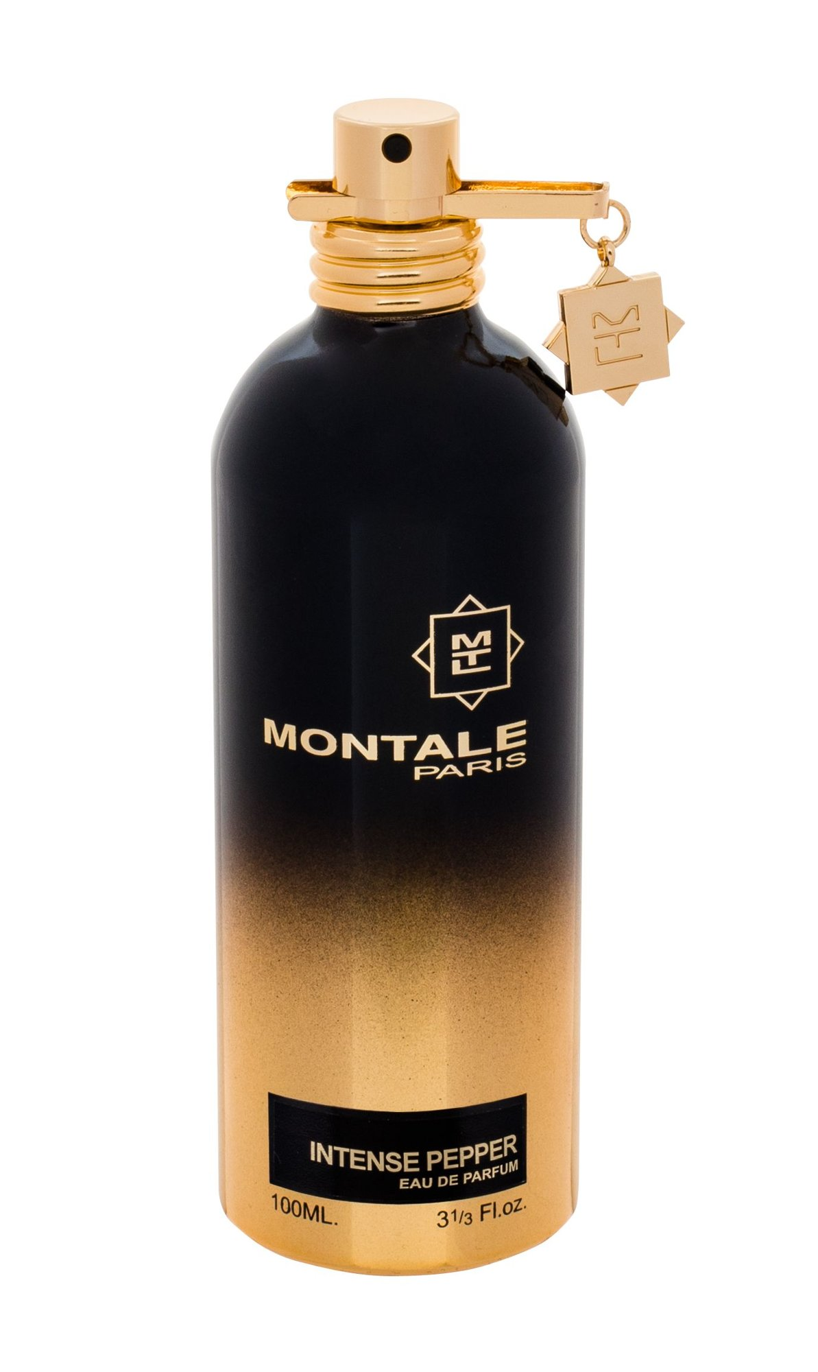 Montale Paris Intense Pepper EDP 100ml
