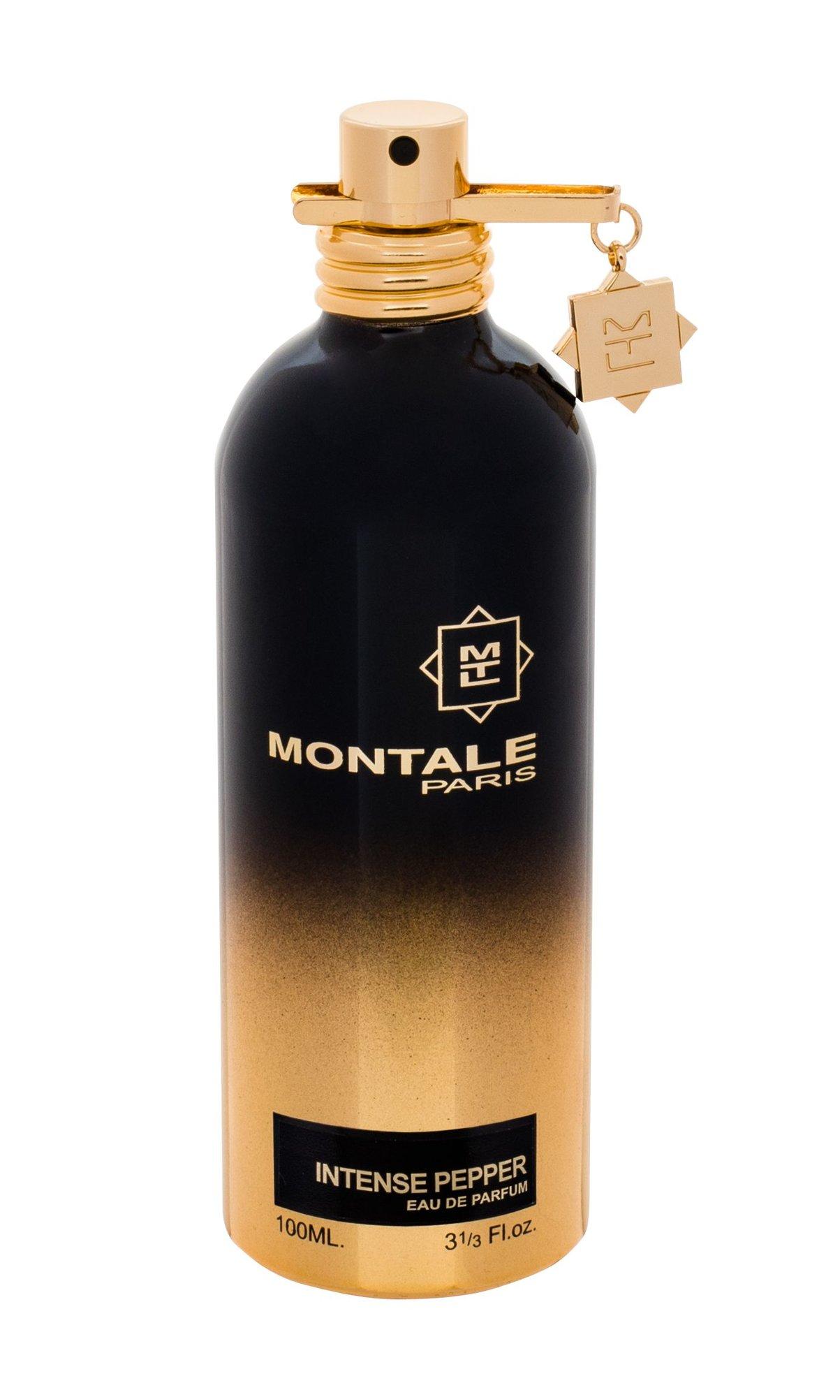 Montale Paris Intense Pepper EDP 100ml