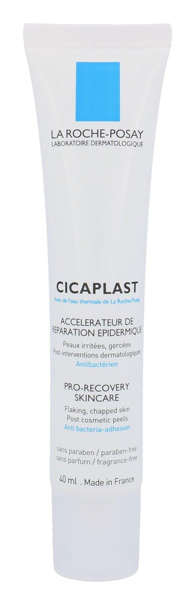 La Roche-Posay Cicaplast Cosmetic 40ml