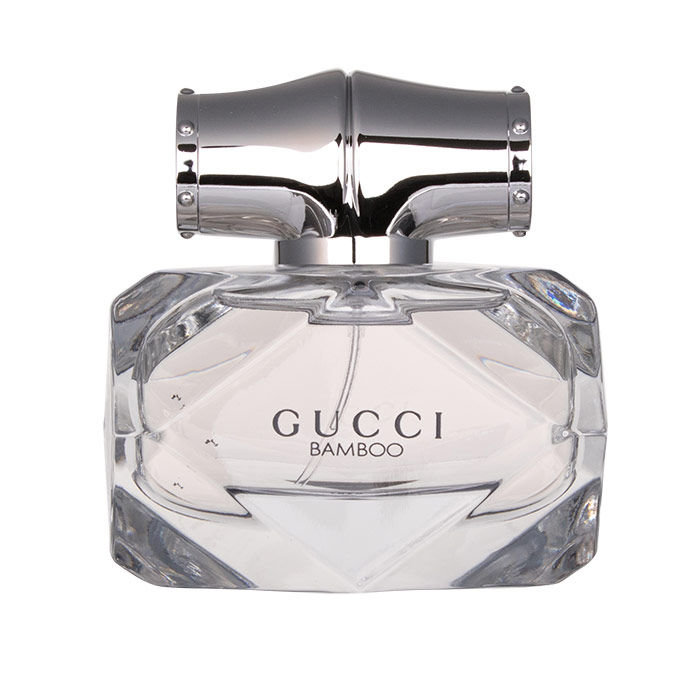 Gucci Gucci Bamboo EDT 30ml