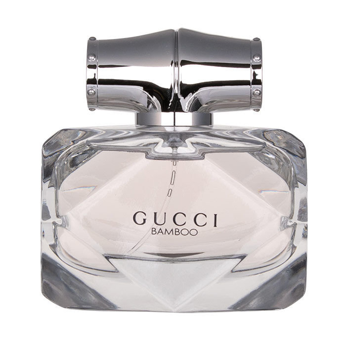 Gucci Gucci Bamboo EDT 50ml