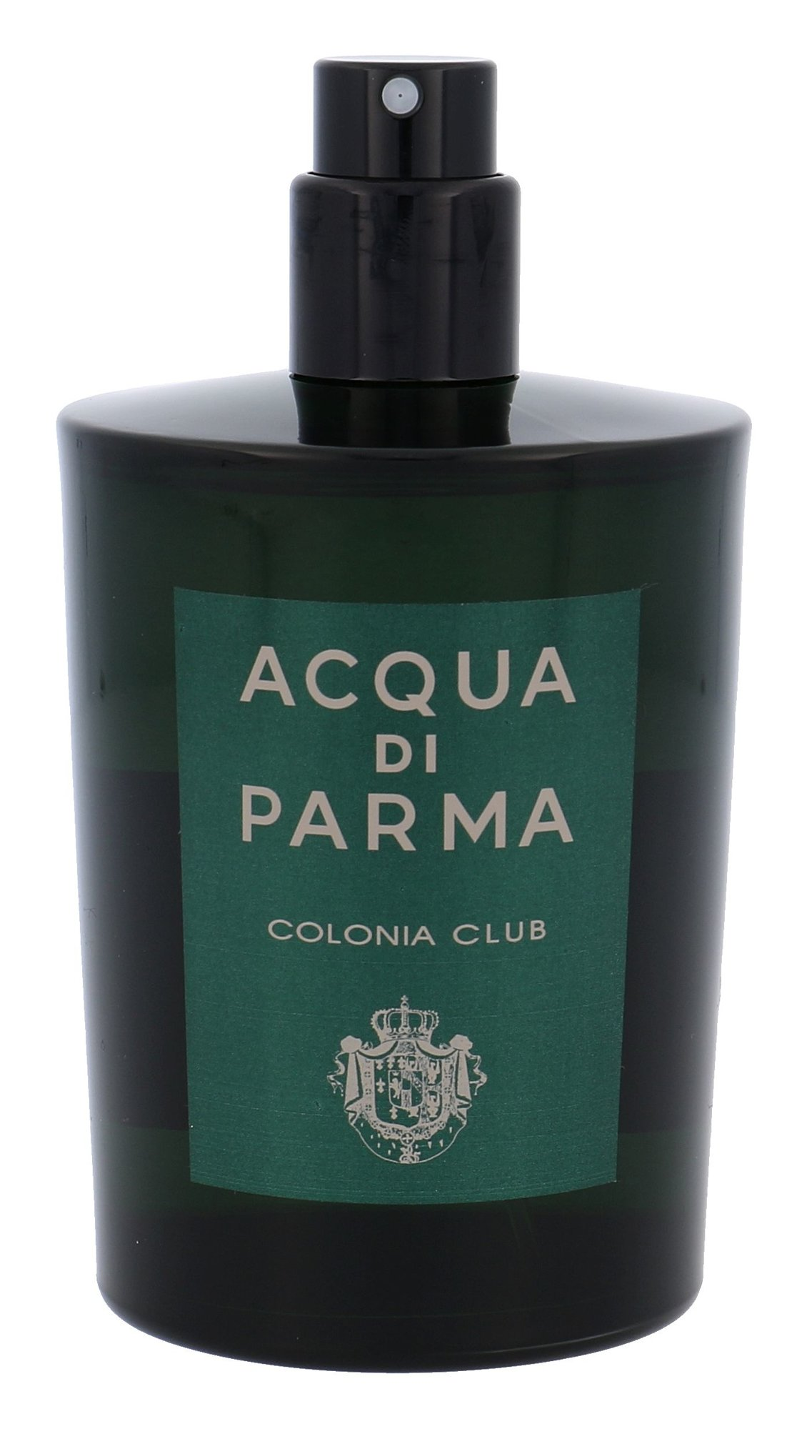 Acqua di Parma Colonia Club Cologne 100ml