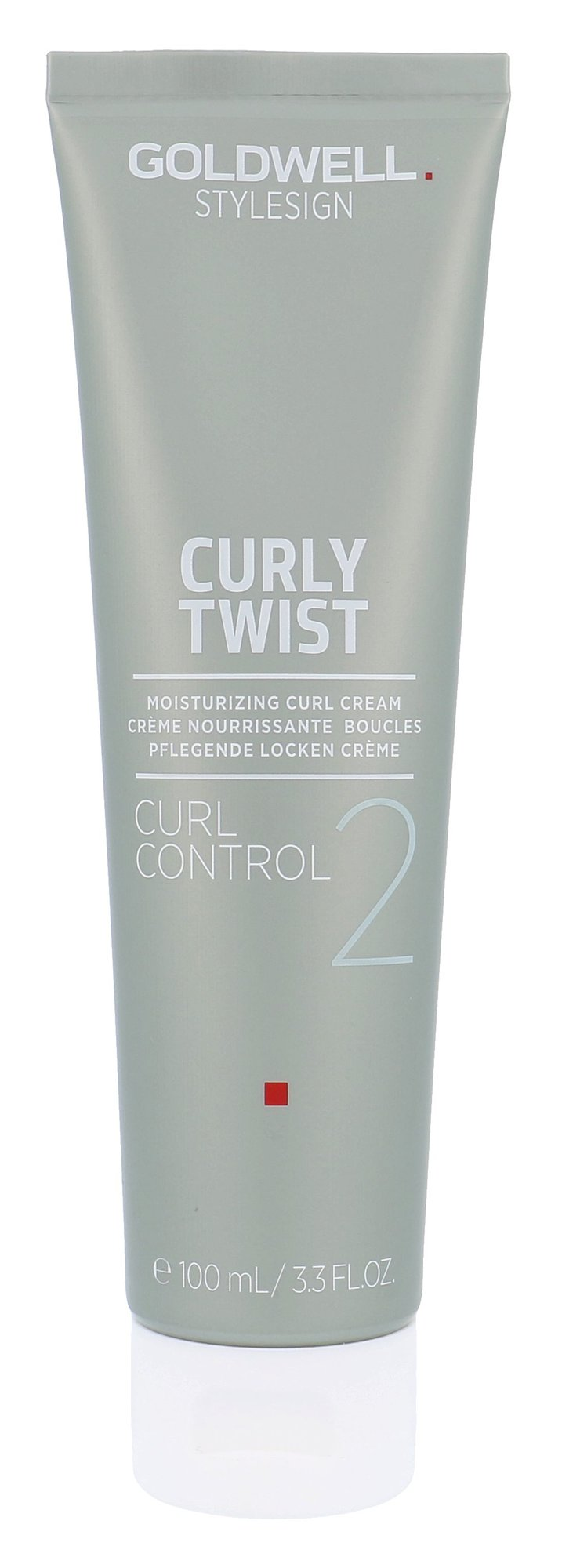 Goldwell Style Sign Cosmetic 100ml  Curly Twist