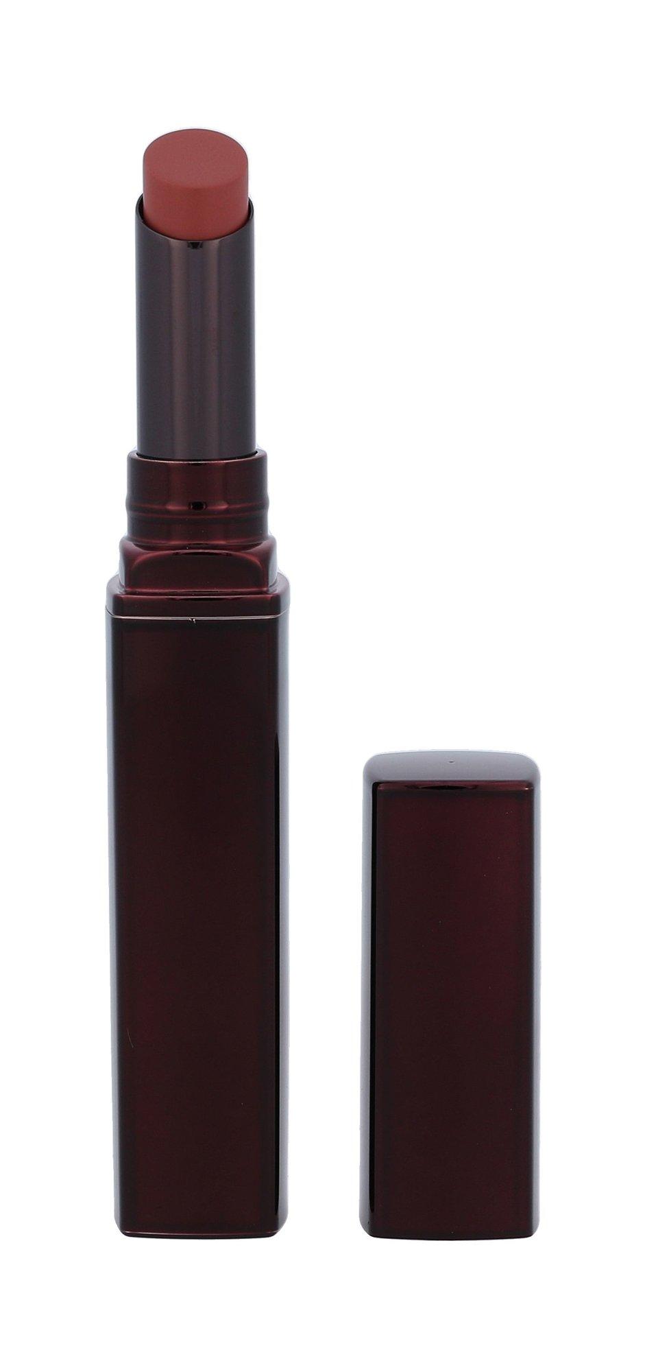 Laura Mercier Rouge Nouveau Cosmetic 1,9ml Café Weightless