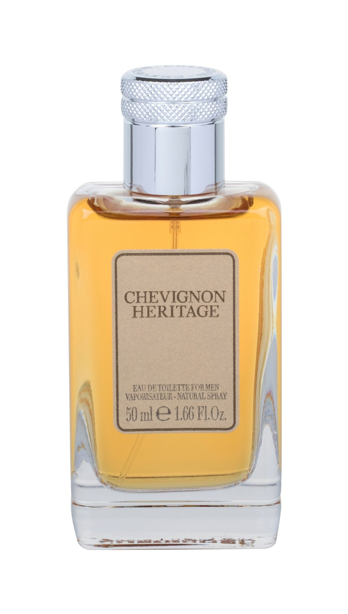 Chevignon Heritage EDT 50ml