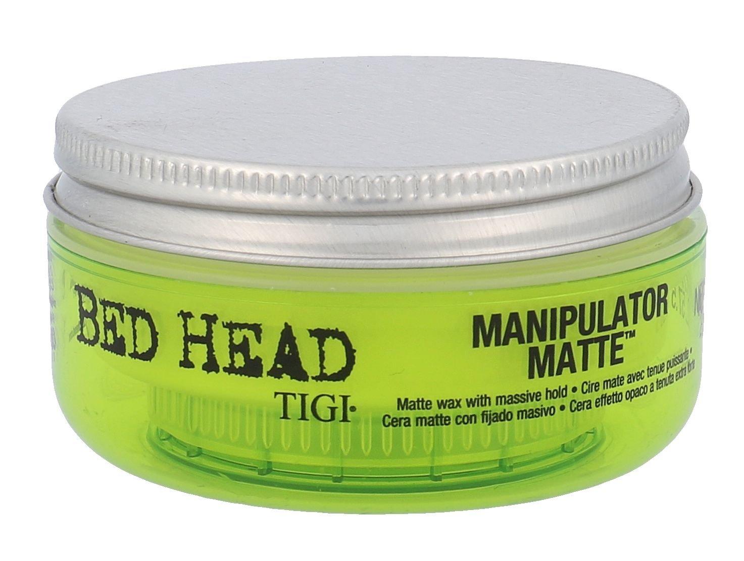 Tigi Bed Head Manipulator Cosmetic 57,5ml