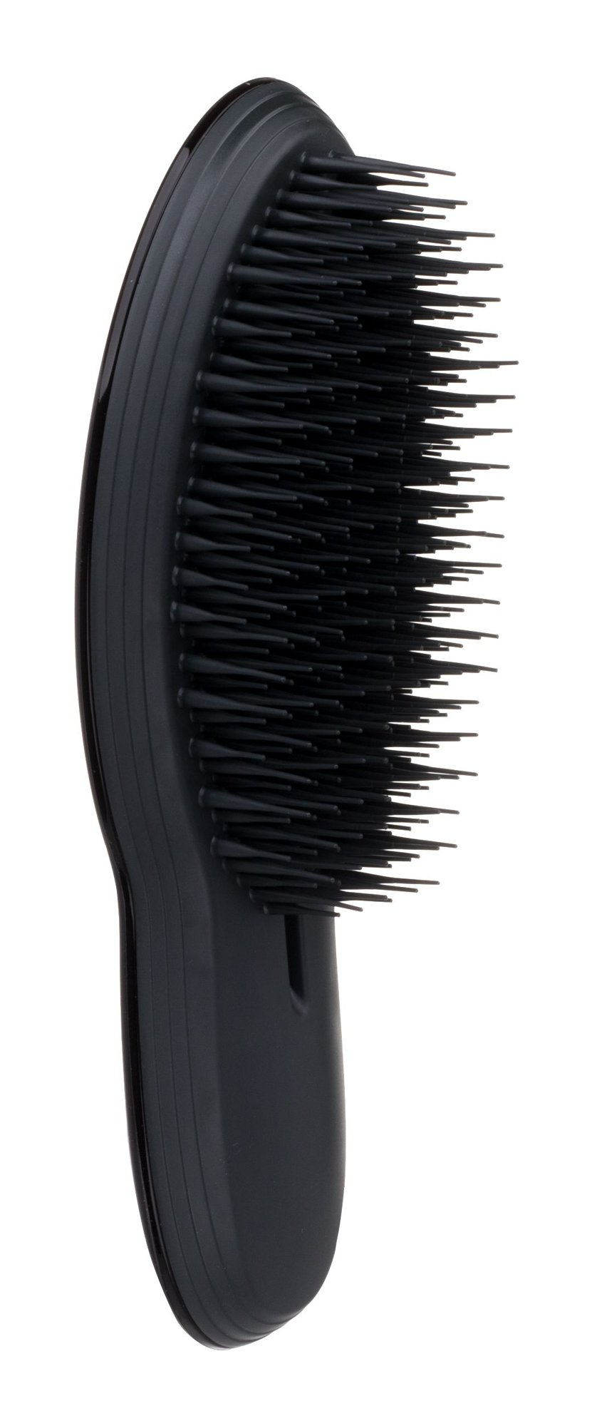 Tangle Teezer The Ultimate Cosmetic 1ml Black Finishing Hairbrush