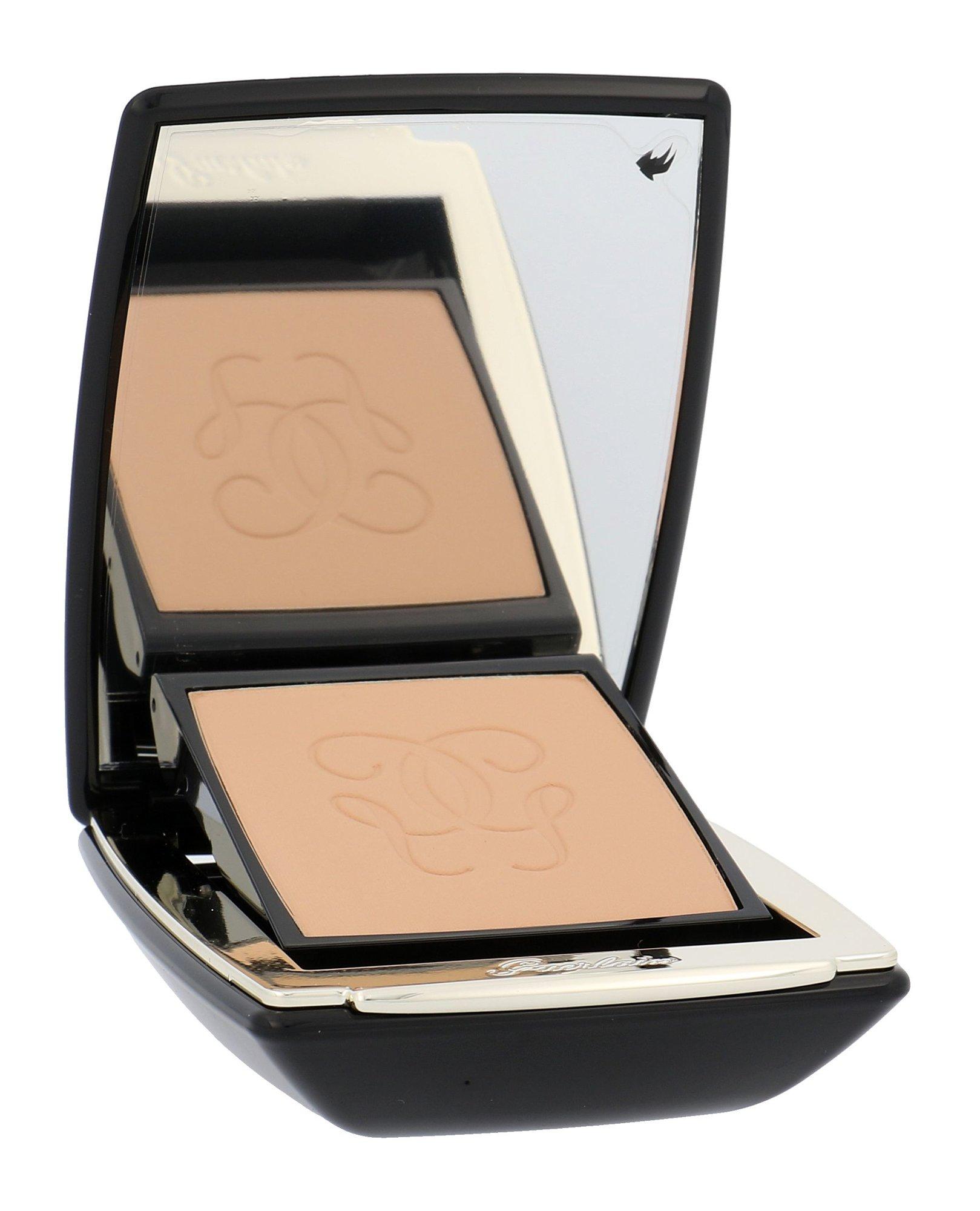 Guerlain Parure Gold Cosmetic 10ml 03 Natural Beige