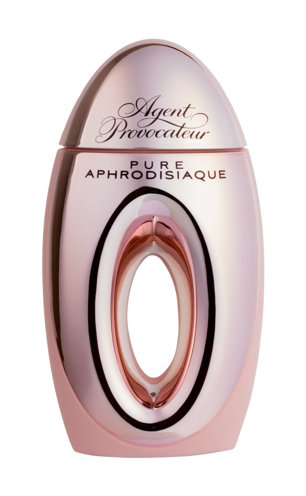 Agent Provocateur Pure Aphrodisiaque EDP 80ml