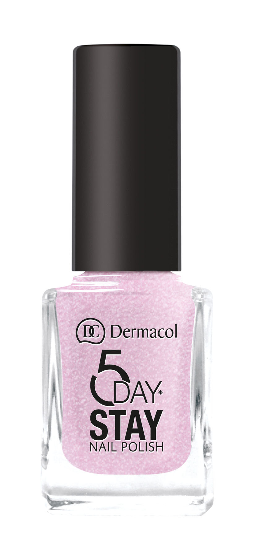 Dermacol 5 Day Stay Cosmetic 11ml 03 Secret Wish