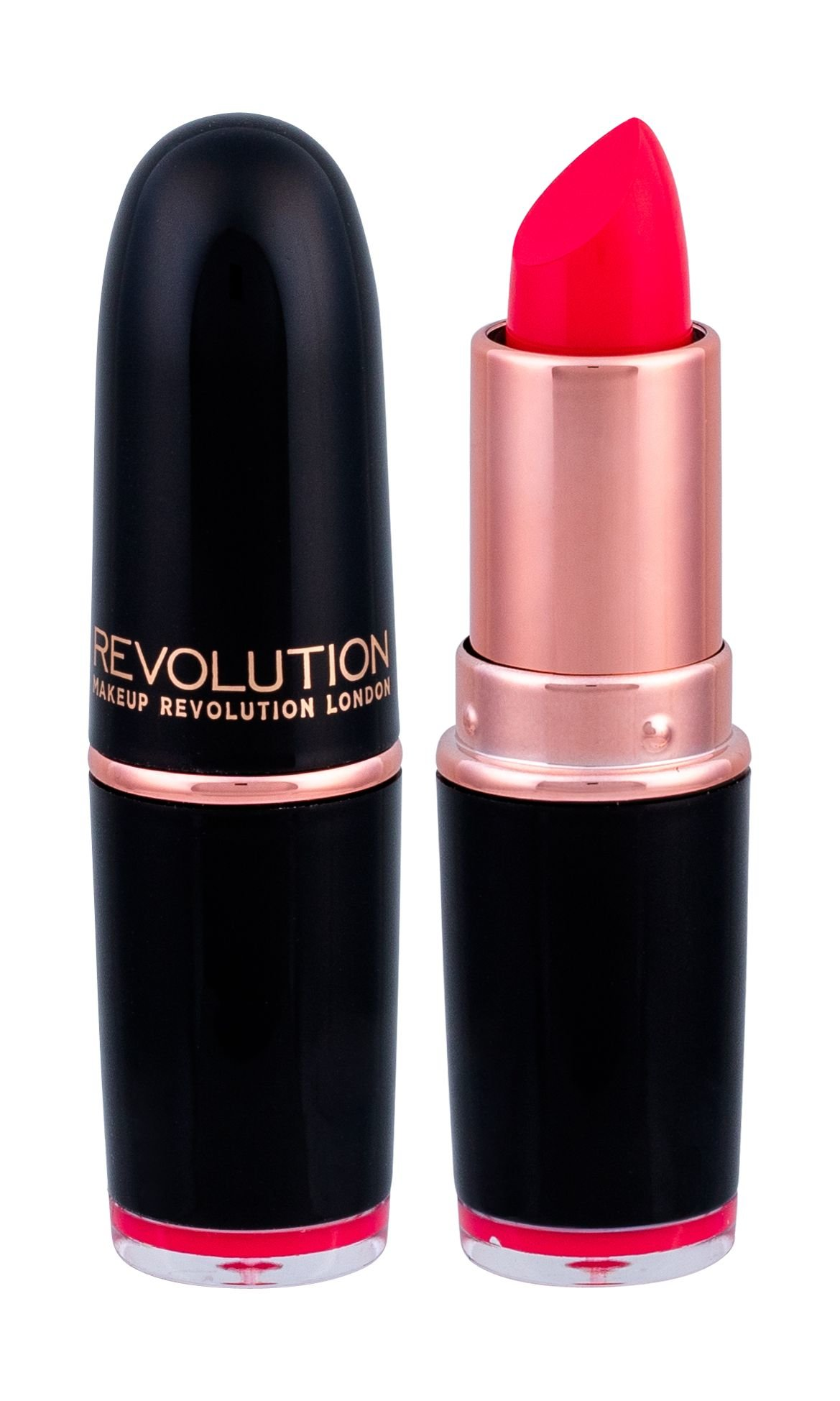 Makeup Revolution London Iconic Pro Cosmetic 3,2ml Not In Love