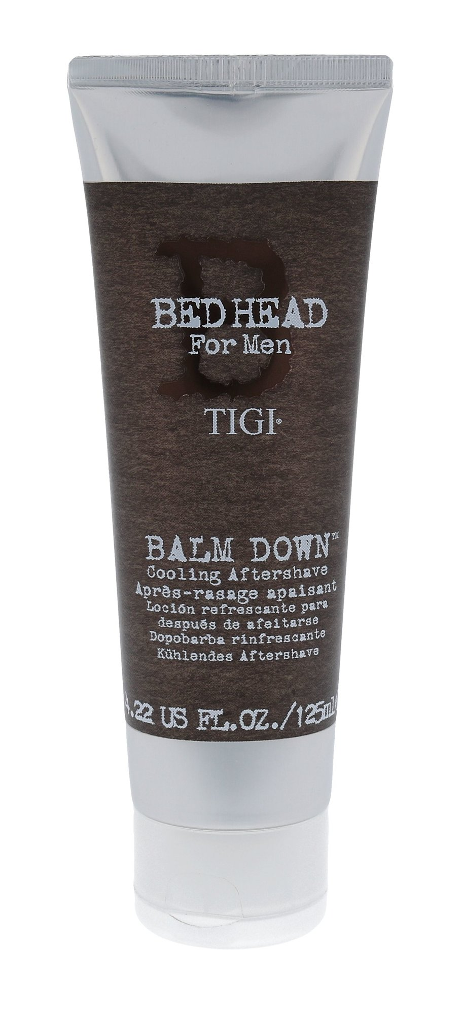 Tigi Bed Head Men Cosmetic 125ml