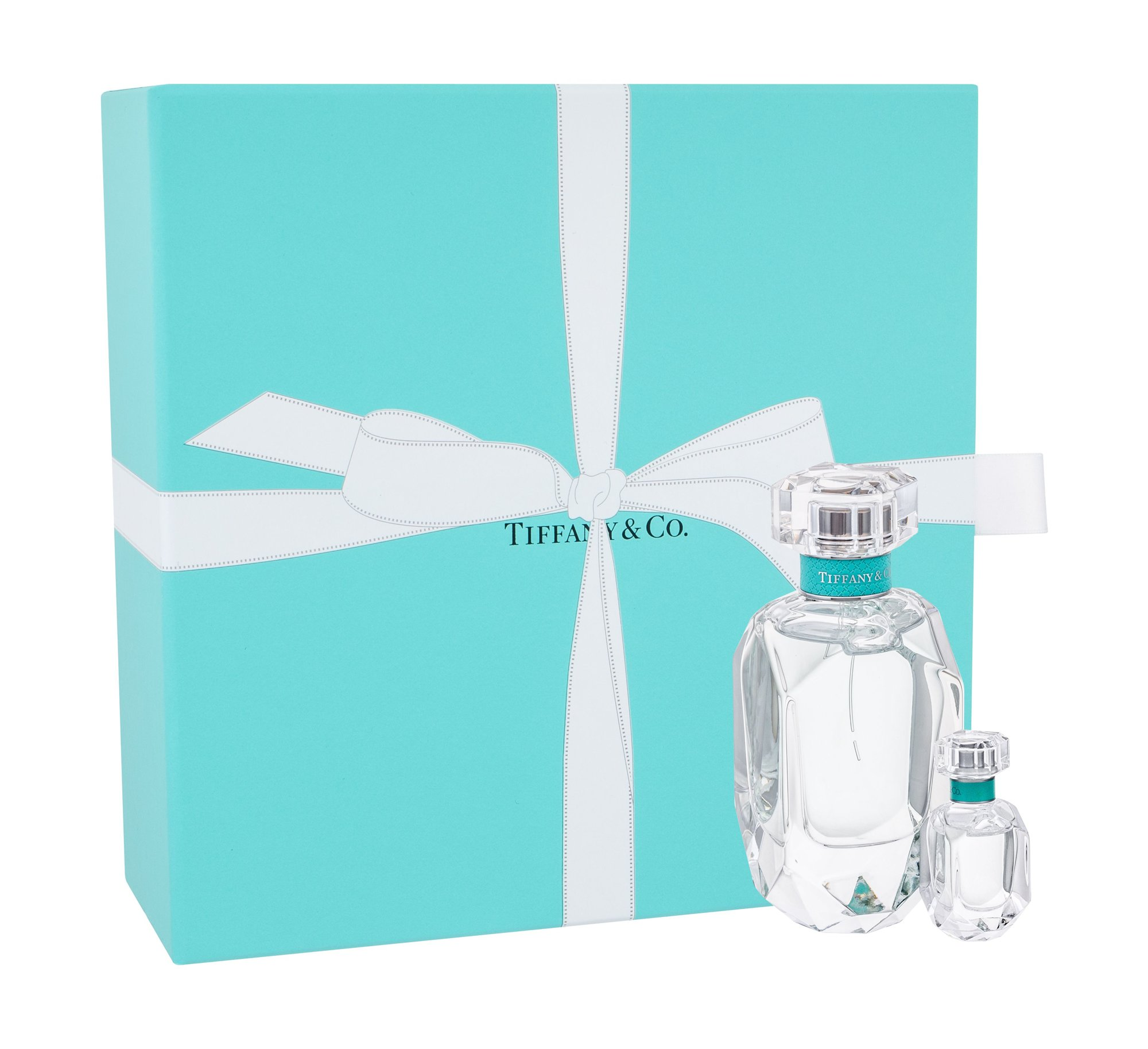 Tiffany & Co. Tiffany & Co. EDP 75ml