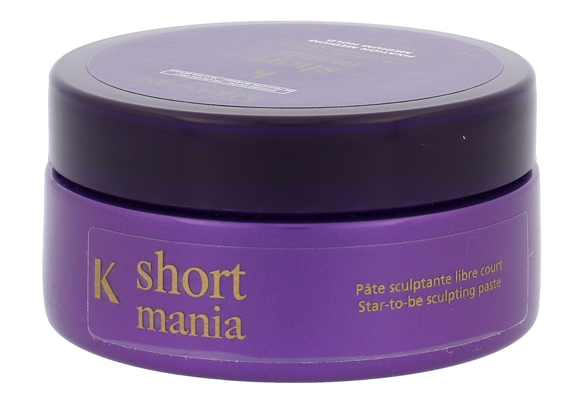 Kérastase Short Mania Cosmetic 75ml