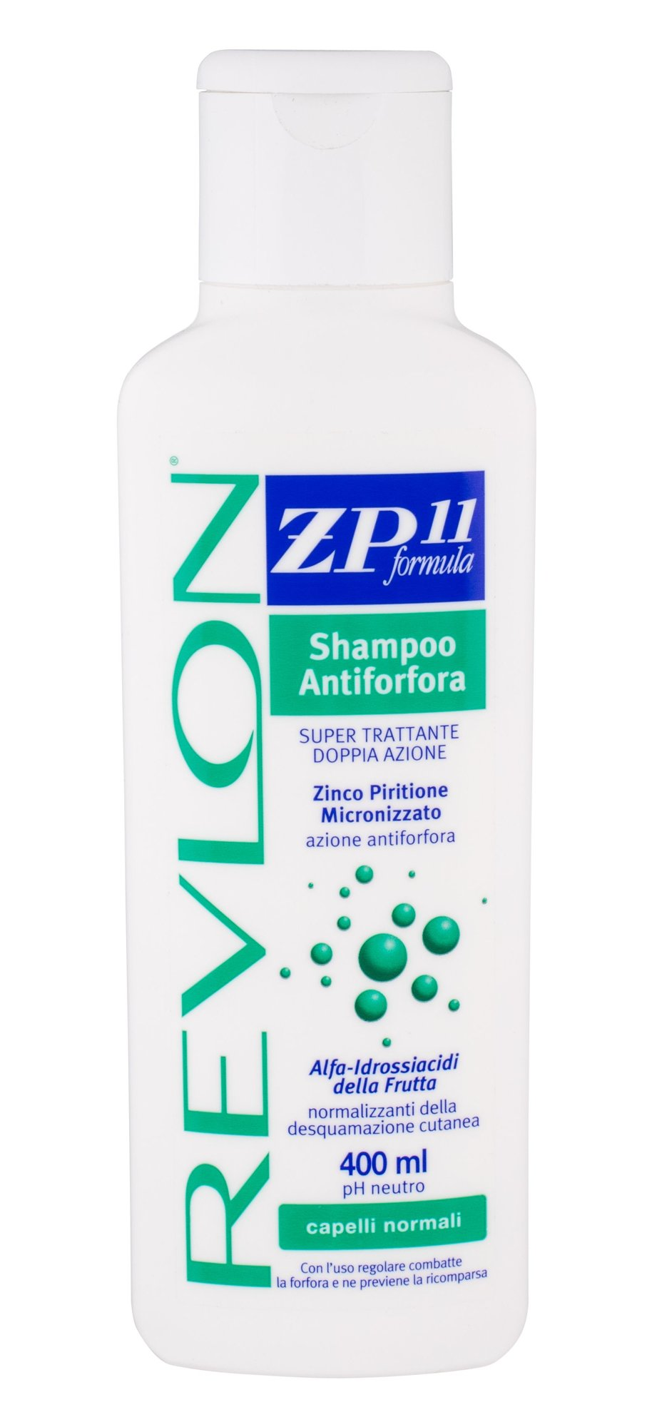 Revlon Professional ZP11 Formula Cosmetic 400ml