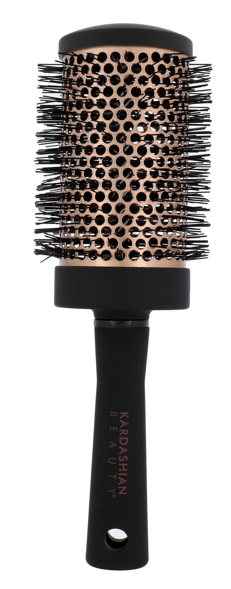 Kardashian Beauty Hair Brushes Cosmetic 1ml  Large Round Brush