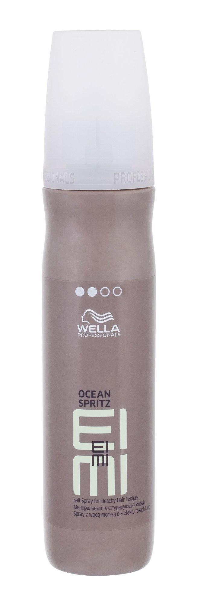 Wella Eimi Cosmetic 150ml