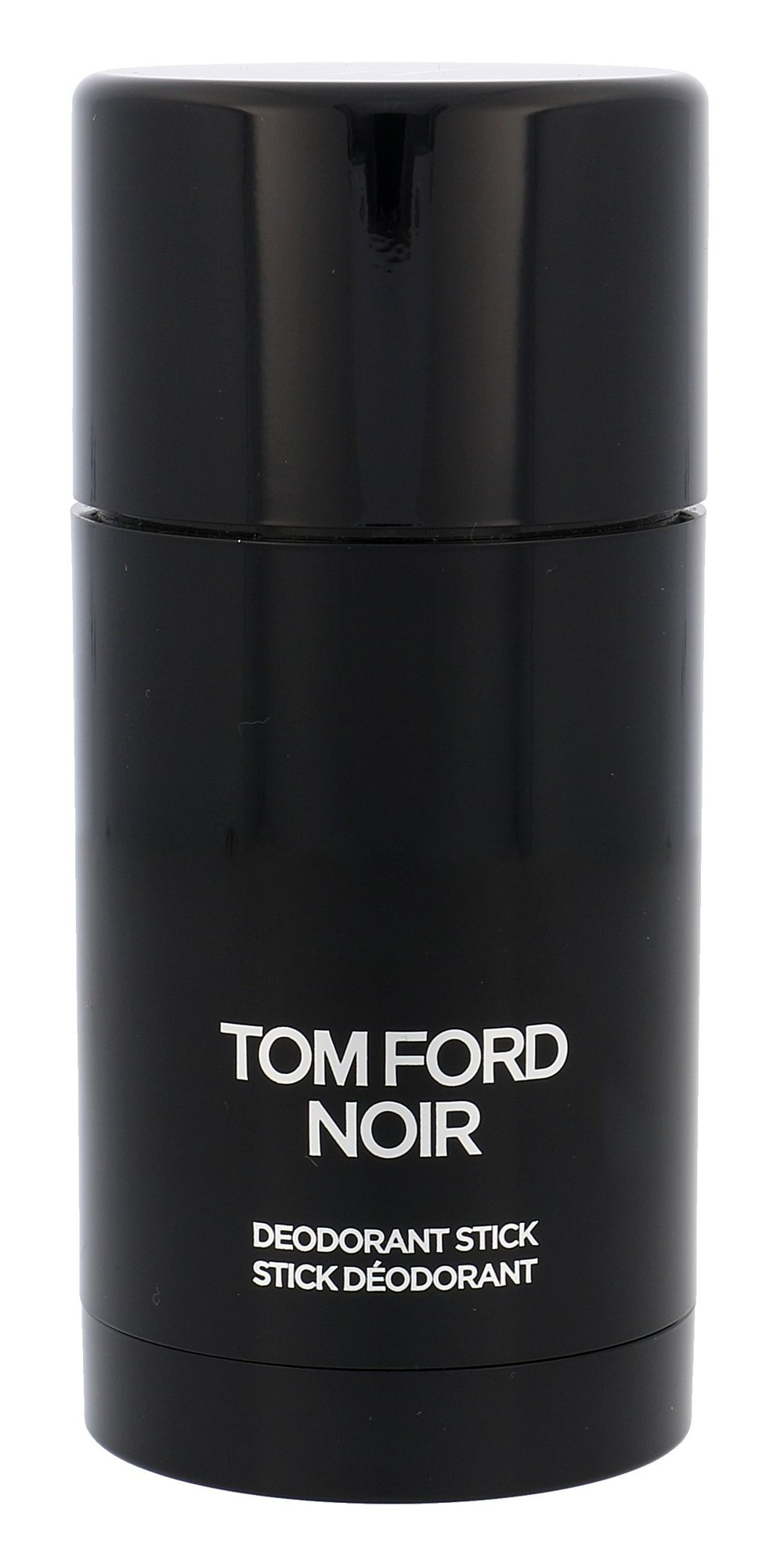 TOM FORD Noir Deostick 75ml