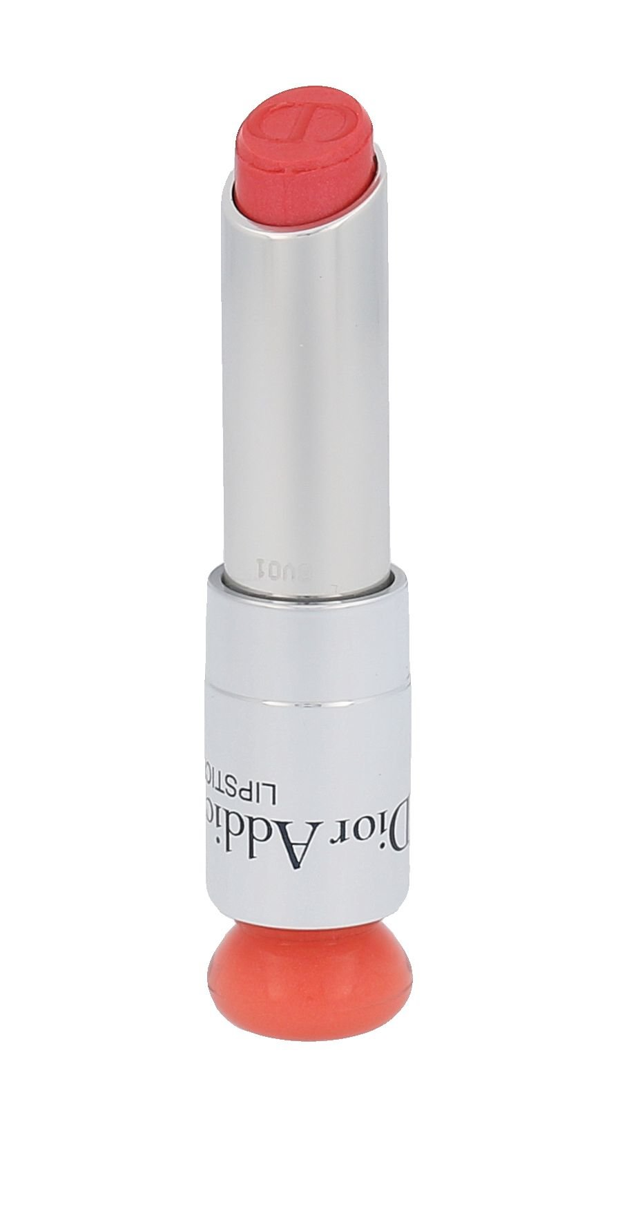 Christian Dior Addict Cosmetic 3,5ml 451 Tribale